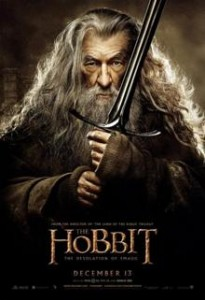 220px-The_Hobbit-_The_Desolation_of_Smaug_25
